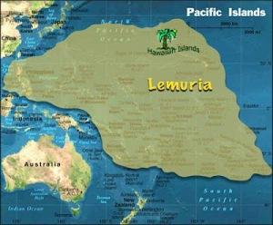 Lemuria (2)