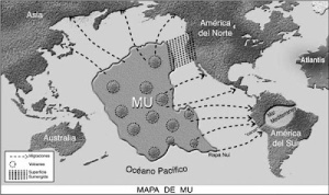 Mu (3)
