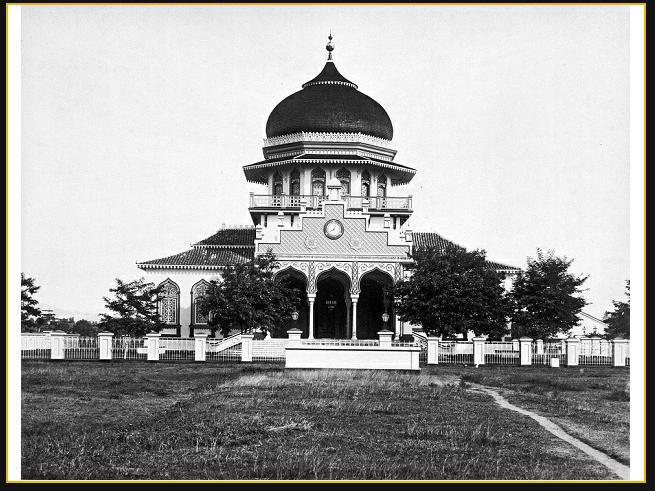 1880 1900