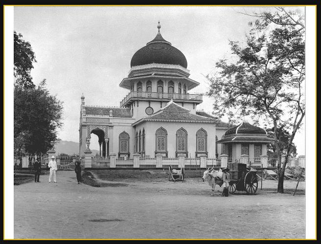 1890 1900 m