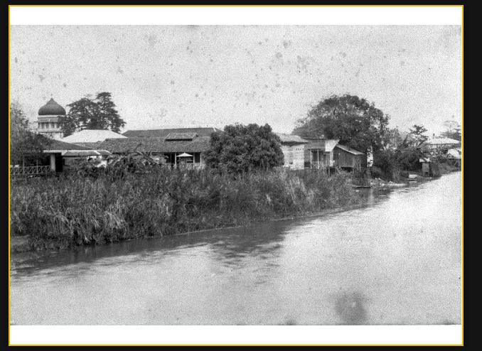 1890 1900