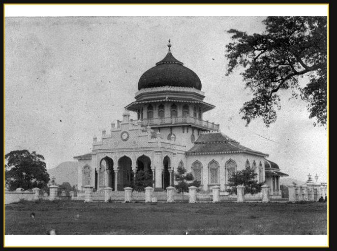 1890 1910