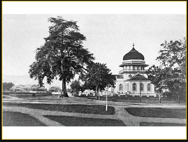 1890 1920