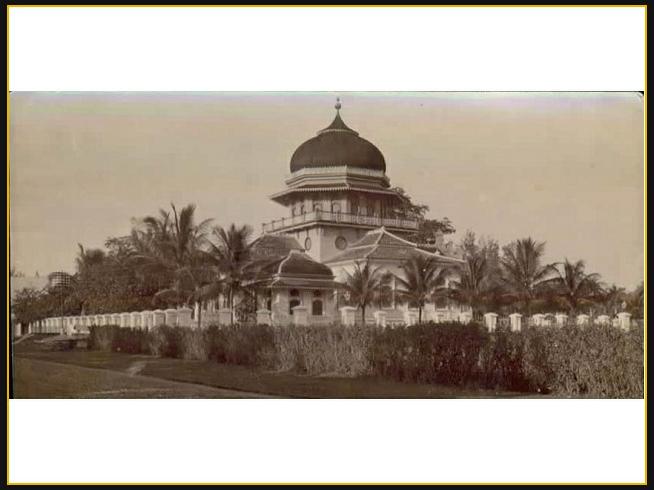 1910 1940