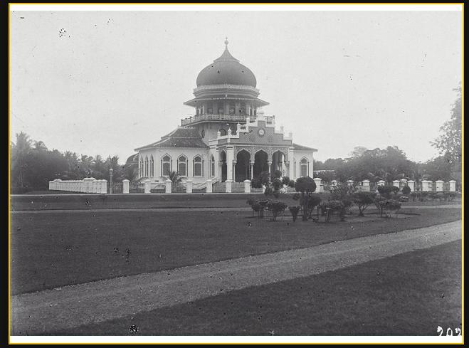 1918 1920